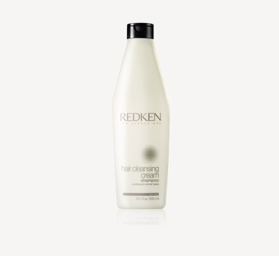Redken Hair Cleansing Cream