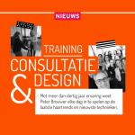 Consultatie & Design