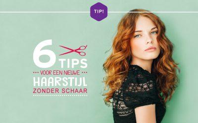 Tip 6 kapsels