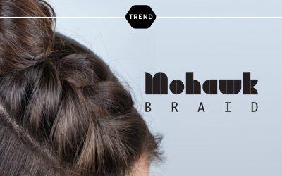 Mohawk_Turoial_Trend_Women