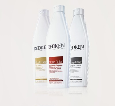 Redken_Scalp_Relief