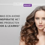 Column_Maart