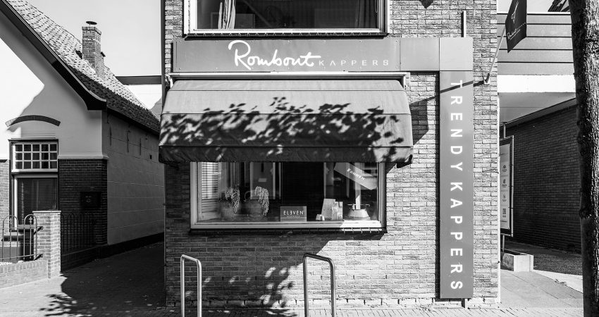 19Rombout-winkel